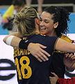 Verónica Cuadrado jugando con España.jpg
