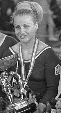 Vera Caslavska.JPG