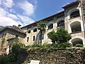 Verdasio – barockes Haus.jpg