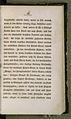 Vermischte Schriften 025.jpg