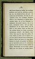 Vermischte Schriften 112.jpg