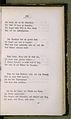 Vermischte Schriften 195.jpg