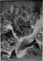 Verne - L'Île à hélice, Hetzel, 1895, Ill. page 447.png