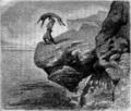 Verne - Le Comte de Chanteleine 16.png