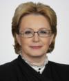 Veronika Skvortsova govru.png