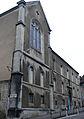 Vesoul - collège de Marteroy - du sud ouest.JPG
