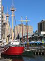 Vessels at the South Street Seaport.jpg