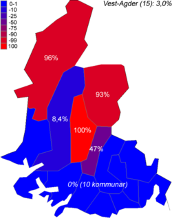 Vest-Agder-2016 Nynorsk.png