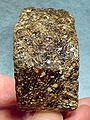 Vesuvianite-118817.jpg
