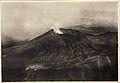 Vesuvio nel 1932.jpg