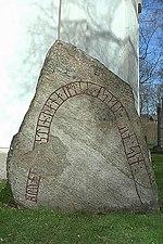 Vg198 Dalums kyrkogård - KMB - 16000300017902.jpg