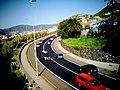 Via de Ronda2.jpg