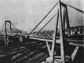 Viadotto Genova 1967.png