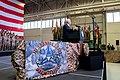 Vice President Pence in Texas (48985159443).jpg