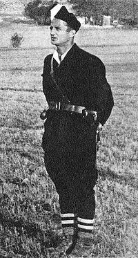 Vicko Krstulović.jpg