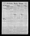 Victoria Daily Times (1905-11-30) (IA victoriadailytimes19051130).pdf