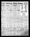 Victoria Daily Times (1908-08-25) (IA victoriadailytimes19080825).pdf