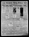 Victoria Daily Times (1913-06-12) (IA victoriadailytimes19130612).pdf