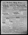 Victoria Daily Times (1918-02-25) (IA victoriadailytimes19180225).pdf