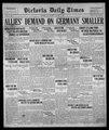 Victoria Daily Times (1920-01-05) (IA victoriadailytimes19200105).pdf