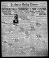 Victoria Daily Times (1923-05-14) (IA victoriadailytimes19230514).pdf