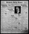 Victoria Daily Times (1923-07-07) (IA victoriadailytimes19230707).pdf