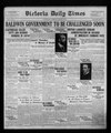 Victoria Daily Times (1924-01-15) (IA victoriadailytimes19240115).pdf