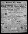 Victoria Daily Times (1925-01-28) (IA victoriadailytimes19250128).pdf
