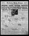 Victoria Daily Times (1925-07-06) (IA victoriadailytimes19250706).pdf