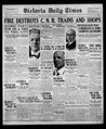 Victoria Daily Times (1925-07-16) (IA victoriadailytimes19250716).pdf