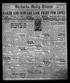 Victoria Daily Times (1925-12-18) (IA victoriadailytimes19251218).pdf