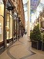 Victoria Quarter, Leeds (8).jpg