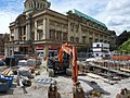 Victoria Square, Hull P1040591 - panoramio.jpg