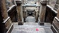 Vidhyadhar vav - Sevasi - Gujarat - 015.jpg