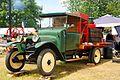 Vieille camionnette - Flickr - besopha.jpg