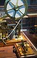 Vienna - Morse telegraph machine - 0137.jpg