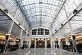 Vienna - PSK Otto Wagner's Postsparkasse - 5977.jpg