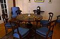 Vienna Kaiserliches Hofmobiliendepot Mayerling 24042013 25.jpg