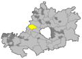 Viereth-Trunstadt im Landkreis Bamberg.png