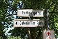 Viersen - Rathauspark 01 ies.jpg