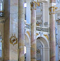 Vierzehnheiligen-Basilika3-Asiocroped.jpg