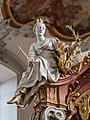 Vierzehnheiligen Heilige Margareta 3RM0791.jpg