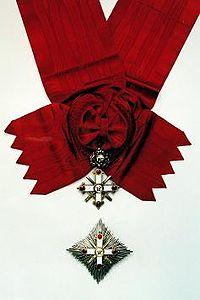 Viestura ordenis.jpg