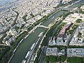 View From The Eiffel Tower - panoramio (13).jpg