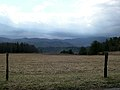 View from Cades Cove Loop Road - Cades Cove, Great Smoky Mountains National Park.jpg