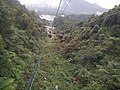 View from the Cable Car at Genting Highlands, Malaysia (8).jpg