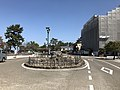 View in front of Miyajima Station 2.jpg