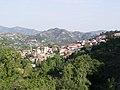 View of Kyperounta 09.jpg