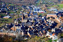 View of Marcillac-Vallon 04.jpg