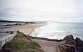 View of Ocean Beach from Cliff House, SF.jpg